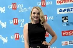 Evanna-Lynch-Giffoni-3