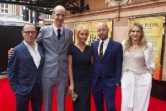 colin-callender-jack-thorne-jk-rowling-john-tiffany-and-106979