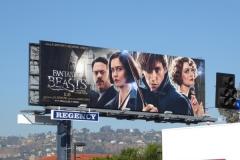 Fantastic beasts where to find billboard001