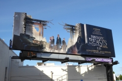 Fantastic beasts where to find billboard002