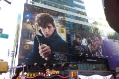 Fantastic beasts where to find billboard005