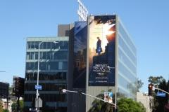 Fantastic beasts where to find billboard015