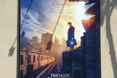 Fantastic beasts where to find billboard017