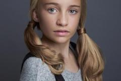 Grace Louise Slattery