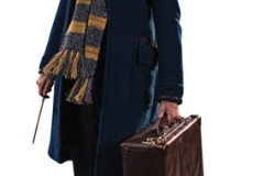fantastic-beasts-newt-scamander-lifesize-cardboard-cutout-177cm-product-image