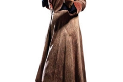 fantastic-beasts-queenie-goldstein-lifesize-cardboard-cutout-168cm-product-image