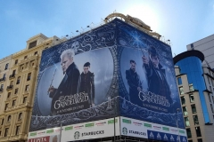 billboardmadrid001