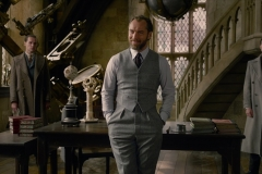 fantastic-beasts-the-crimes-of-grindelwald-breakdown-10