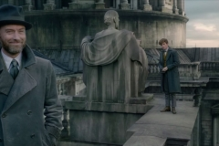 fantastic-beasts-the-crimes-of-grindelwald-breakdown-8