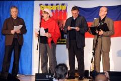 alanrickman2010publicconcertforhaiti004