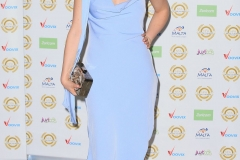 evanna-lynch-at-national-film-awards-2017-in-london-2
