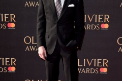 Anthony+Boyle+Olivier+Awards+2017+Red+Carpet+-rM7OFzC3iEl