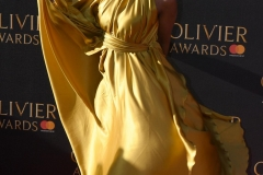 olivierawards25