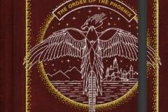 cadernetapharry-potter2018-01jpg_