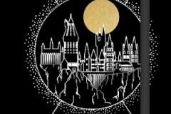 cadernetapharry-potter2018-02jpg_