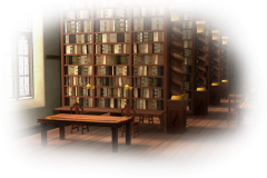 faq_library