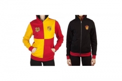 bioworld-int-hd4k1ihpts-harry-potter-sweater-a-capuche-reversible-fille-gryffindor-crest