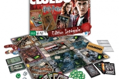 Hasbro-Cluedo-Harry-Potter