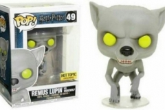 Funko-Pop-Harry-Potter-49-Remus-Lupin-Werewolf-Hot-Topic-Exclusive
