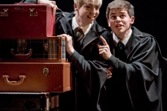 harry-potter-and-the-cursed-child-20
