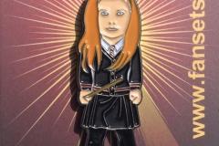 Ginny_Weasley_1024x1024