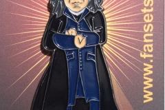 Prof_Snape_1024x1024