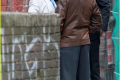 rupert-grint-suit-running-snatch-filming-22
