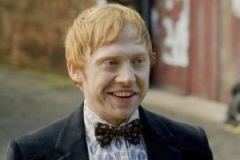 rupert-grint-turns-gangster-in-new-snatch-tv-series__45536_