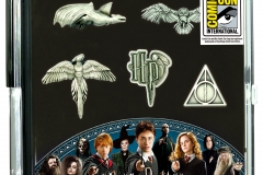 Harry-Potter-Pin-Set-2