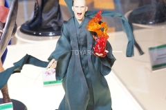 SDCC-2017-Star-Ace-Toys-005