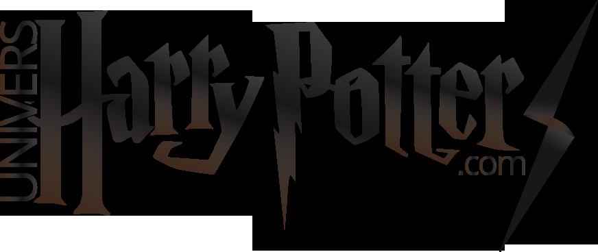 logo_uhp-fonce