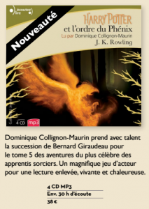 audiobook_harry_potter_gallimard