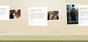 rowling-website-640