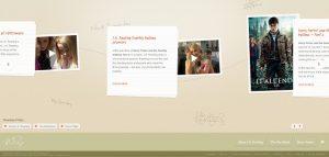 rowling-website-640