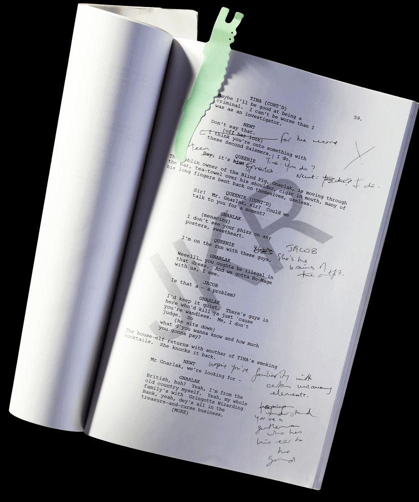 script-png