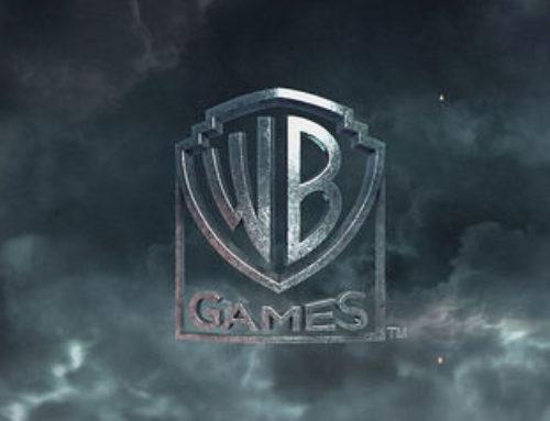Vers un nouveau jeu video dans l'univers d'Harry Potter ?