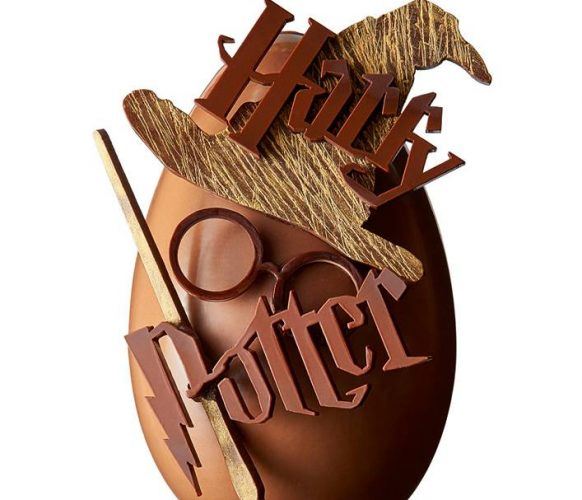 pottermaniafetespaques2017fredericcassel013