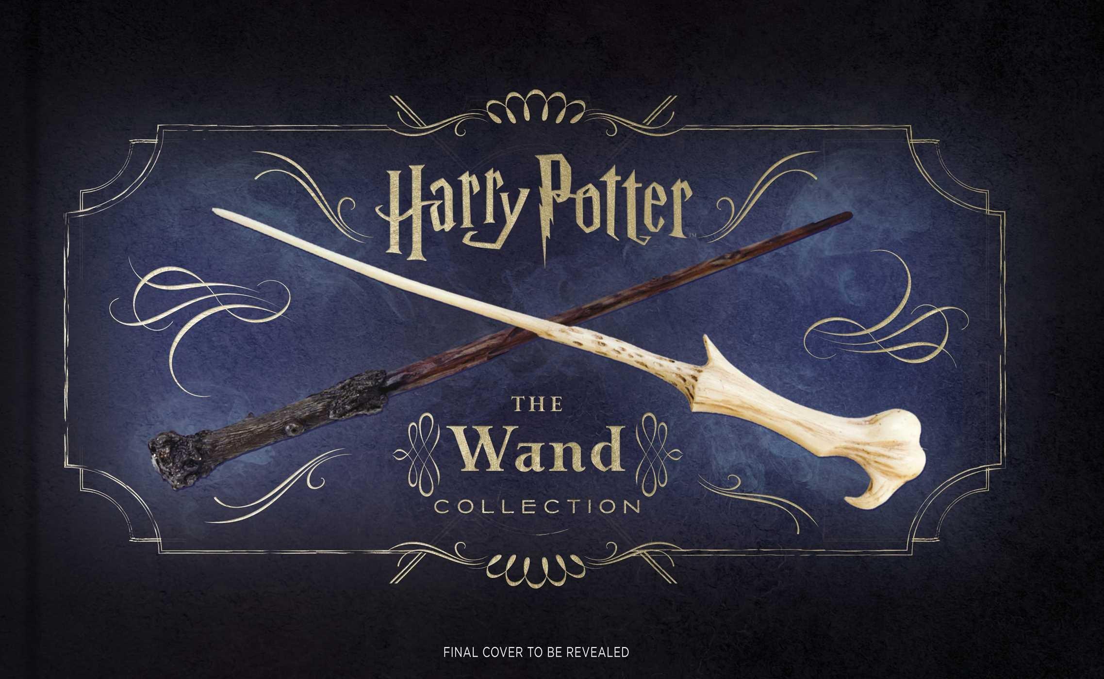 Univers Harry Potter Com Les Nouveaux Livres Derives Sur
