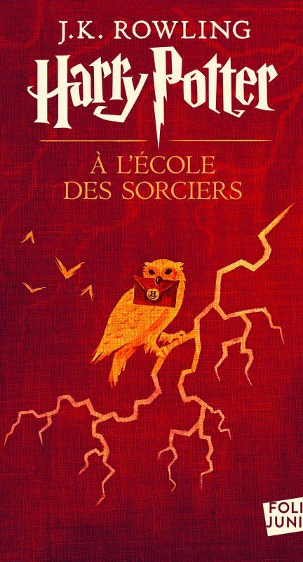 HP_ECOLE-SORCIERS_A58462_FJ_899.indd