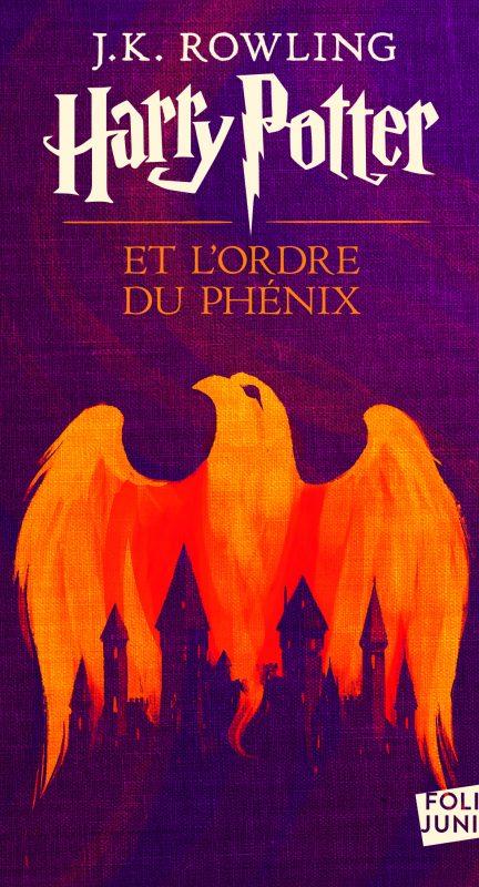 FJ1364_HP_ordre-phoenix.indd