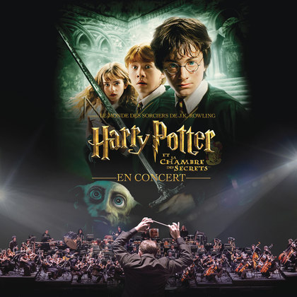 Harry potter et la chambre des secrets film archives univers harry potter - Harry potter la chambre des secrets film complet ...
