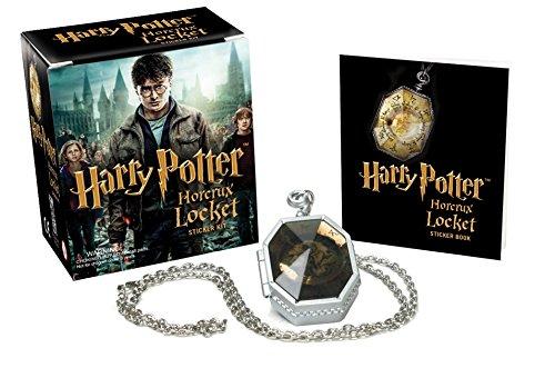 Univers Harry Potter.com - RAPPELTOUT : Les objets dérivés