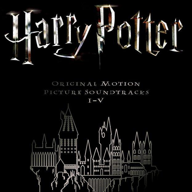 Harry potter et la coupe de feu film archives univers - Harry potter et la coupe de feu bande annonce ...