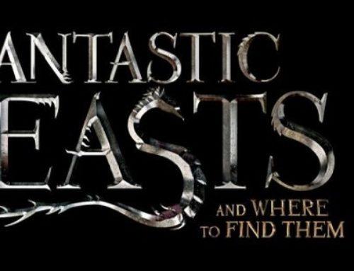 Un acteur français a refusé de jouer dans Les Animaux Fantastiques 2 !