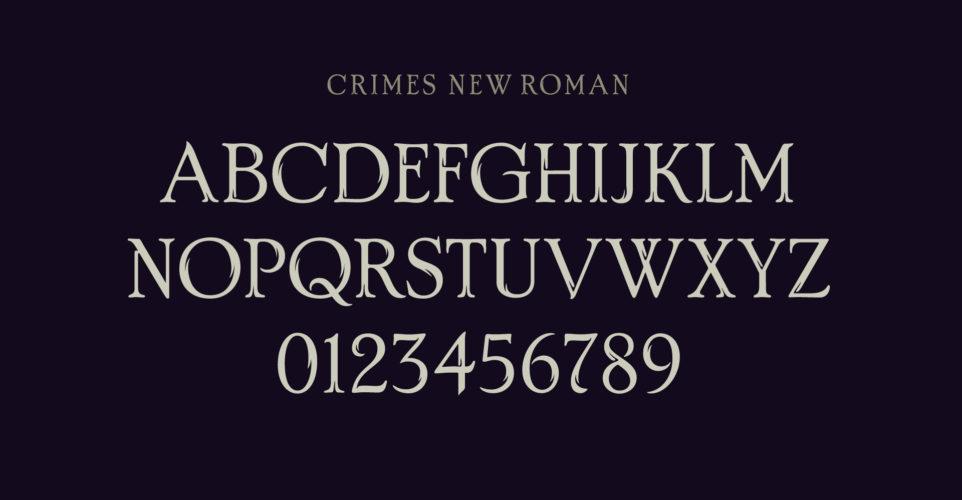 Houtz_CrimesOfGrindelwald_CrimesNewRoman_Clean