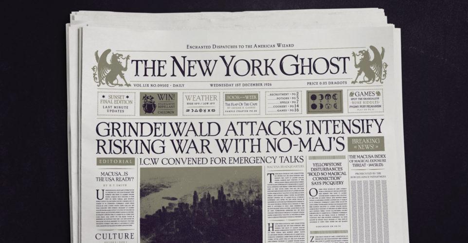 Houtz_CrimesOfGrindelwald_Newspaper