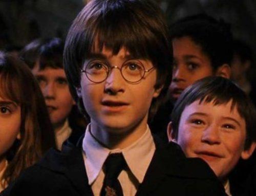 L'Arabie Saoudite autorise enfin que ses cinémas projettent les films Harry Potter !