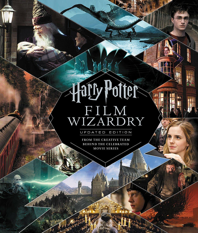 titres films harry potter