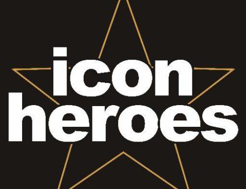 De nouvelles statuettes potteriennes et Les Animaux Fantastiques 2 en préparation chez Icon Heroes !