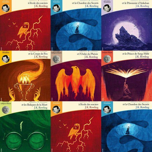Harry potter et le prisonnier d 39 azkaban livre archives - Harry potter et la chambre des secrets ebook gratuit ...